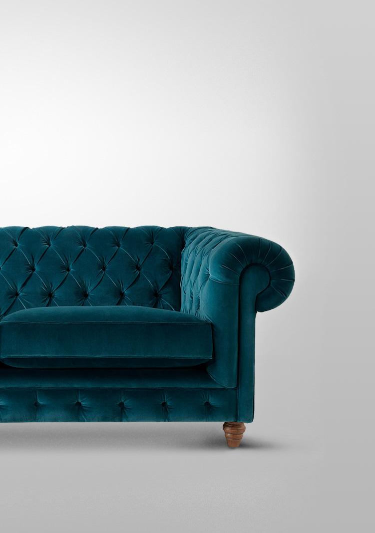 oros-sofa