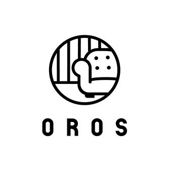 Oros-sofa.sk