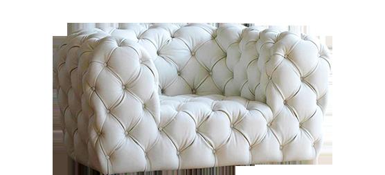 Moderné sedačky