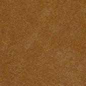 Hnedá brúsená