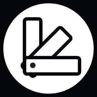 Dizajn prispôsobíme vašim požiadavkám