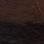 Hnedá patinovaná