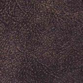 Čierna brúsená