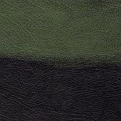 Zelená patinovaná